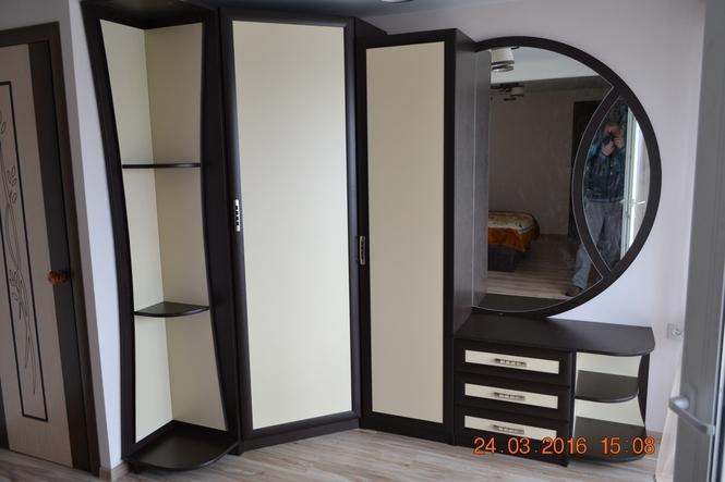 мебель в спальную комнату фото